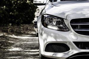 auto a benzina o a diesel come scegliere il motore