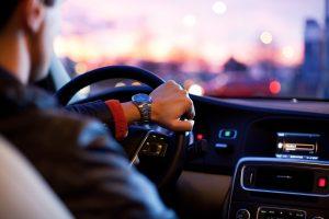 Incentivi per acquistare auto con emissioni inferiori a 60 g/km già terminati: tutto ciò che c'è da saper