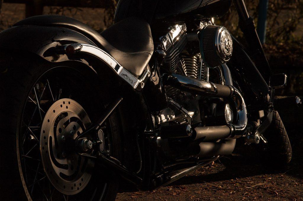 quali moto si possono guidare patente b eccezioni cilindrata cavalli